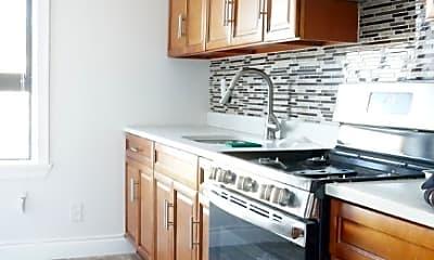 Kitchen, 51-30 35th St, 0