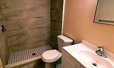Bathroom, 314 East End Ave, 0