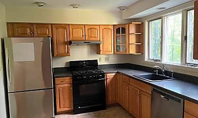 Kitchen, 730 Newton Ln, 1