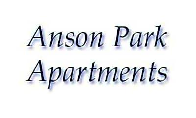 Anson Park Apartments, 2