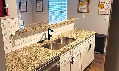 Kitchen, Room for Rent - Lakewood Home, 1