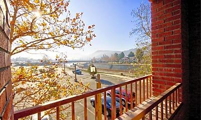 29645 Rancho California Rd, 1