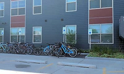 State Fort Collins, 2