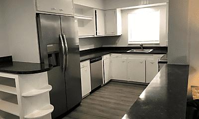 Kitchen, 4344 Mars Ave, 0