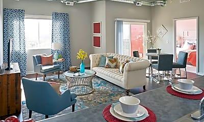 Living Room, VUE, 0