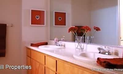 Bathroom, 1521 Nord Ave, 0