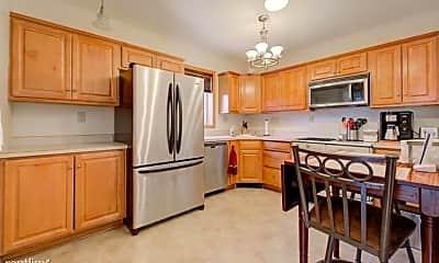 Kitchen, 703 S Canton St, 0