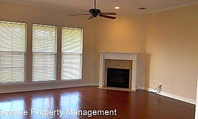 Living Room, 148 Rosemont Pl, 1