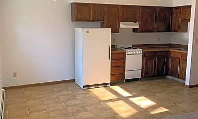 Kitchen, 404 3rd Ave NW, 1