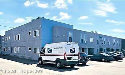 Building, 12460 Lakewood Blvd, 2