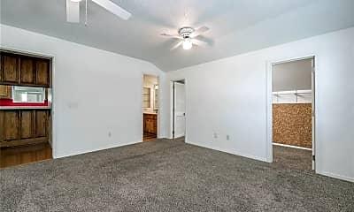 Bedroom, 416 W Pleasant Grove Rd, 1