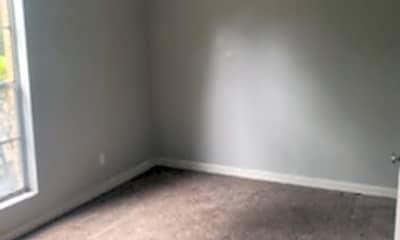 Living Room, 457 White Dr, 1