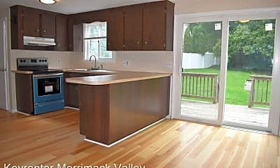 Kitchen, 149 Pleasant St, 0