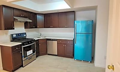 Kitchen, 7516 Bay Pkwy, 0