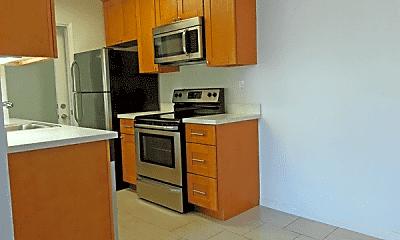 Kitchen, 1114 Hopkins Ave, 0