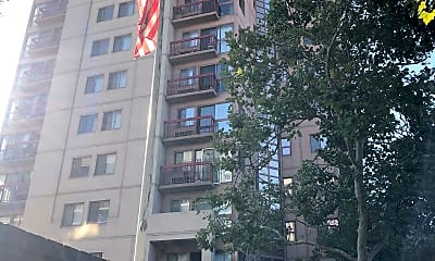 Plaza Tower, 0