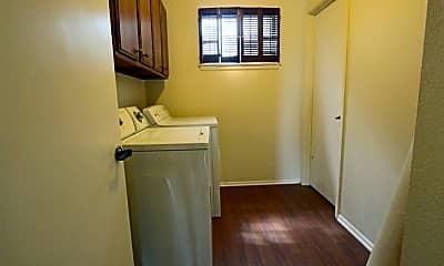 Bathroom, 5839 Royal Club, 2