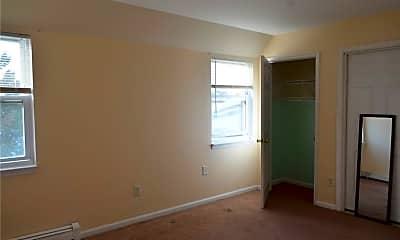 Bedroom, 557 Beach 63rd St 2, 0