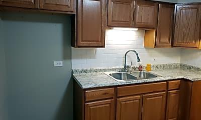 Kitchen, 6148 Gage Ave, 0