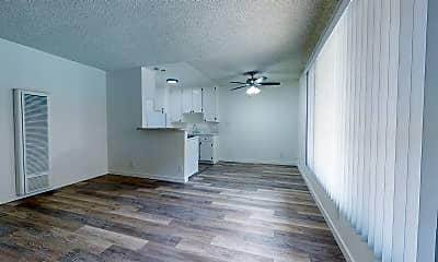 Living Room, 11735 Culver Blvd, 0