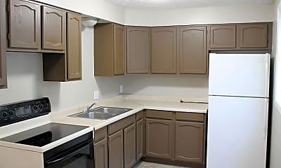 Kitchen, 1304 E 5th St, 0
