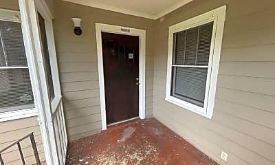 Bedroom, 1411 Poppy Ave, 1