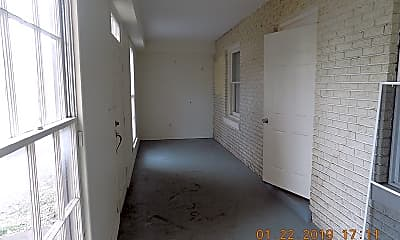 Bedroom, 339 S Mill St, 2