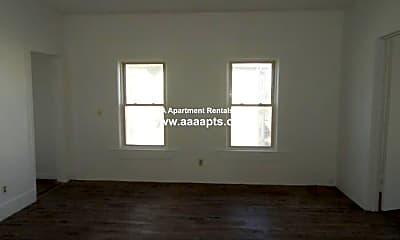 Bedroom, 430 Ferry St, 1