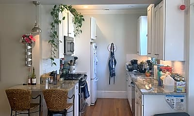 Kitchen, 14 Armstrong St, 0