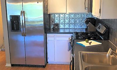 Kitchen, 10334 Balsam Ln, 0