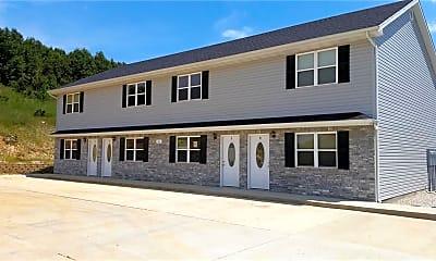 Building, 24444 Sounder Ln C, 0