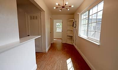 Bedroom, 604 Salem St, 1
