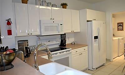 Kitchen, 17050 N Bay Rd 806, 1