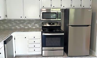 kitchen.jpg, 1103 Orange St, 1
