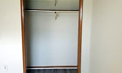 Bedroom, 4225 S 25th St, 1