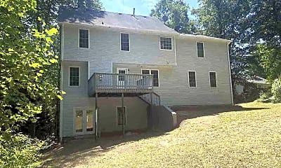 Building, 544 Rosewood Cir, 2