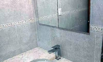 Bathroom, 56-06 138th St 3, 1