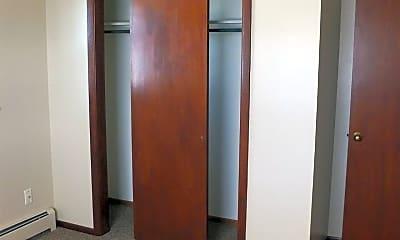 Bedroom, 1001 Dewey Dr NW, 0