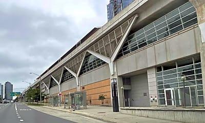 Building, 7651 Tremayne Pl 112, 2