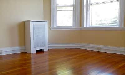 Living Room, 79 Gordon St, 0
