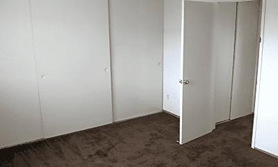 Bedroom, 20359 Anita Ave, 2
