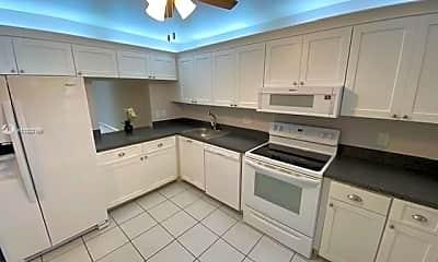 Kitchen, 21755 Arriba Real, 0