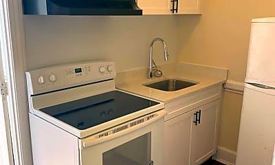 Kitchen, 423 Pelham St, 0