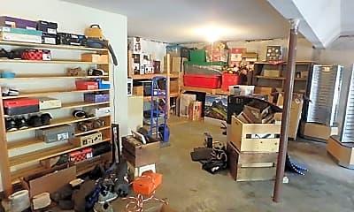 Bedroom, 1003-1005 Canterbury Dr, 2