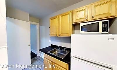 Kitchen, 583 Averill Ave, 0