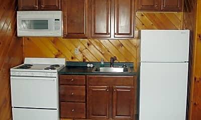 Kitchen, 229 State St, 0