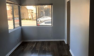 Living Room, 433 Atlantic Ave, 0