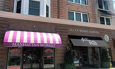 2647 Connecticut Ave NW 304, 0