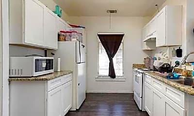 Kitchen, 433 Cooper St, 0
