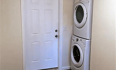 Bedroom, 3523 Hurst Rd, 2